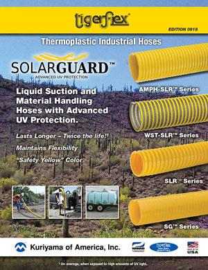Solarguard