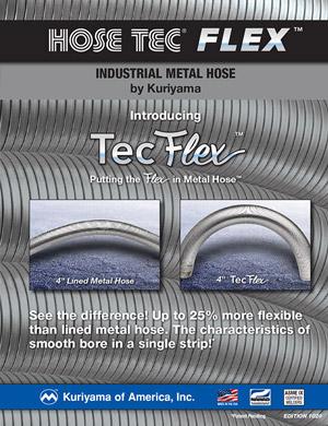 Tec-Flex