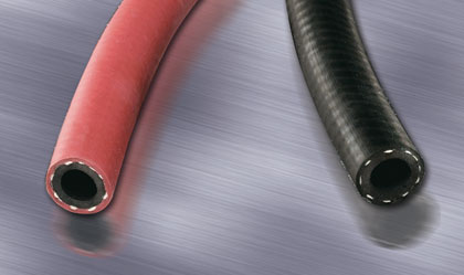 EPDM Rubber Hot Water Hose